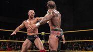 NXT 4-3-19 9