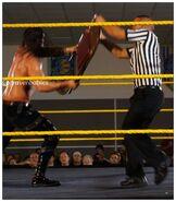 NXT 6-20-15 12