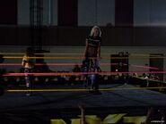 NXT House Show (Oct 21, 16') 3