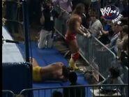 November 2, 1986 Wrestling Challenge.00003