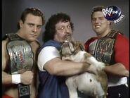November 9, 1986 Wrestling Challenge.00027
