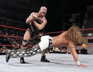 Raw-16-1-2006.7