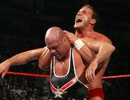 Raw-9-1-2006.12