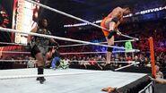 Royal Rumble 2012.66