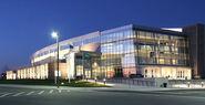 Sears Centre 2