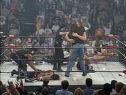September 2, 1996 Monday Nitro.6