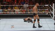 Superstars 8-30-13 4