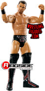 The Miz (WWE Series 90)