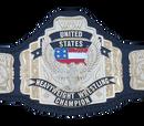 WCW United States Heavyweight Championship/Champion gallery