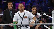 WWESUPERSTARS3112 2