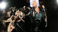 WWE Live Tour 2018 - Budapest 21