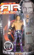 WWE Ruthless Aggression 35.5 Edge