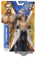 WWE Series 39 Christian