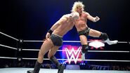 WWE World Tour 2014 - Glasgow.3