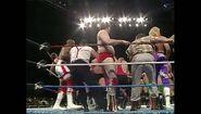 WWF House Show (Jun 1, 92').00003