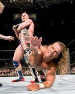 WrestleMania 21.16
