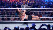 WrestleMania 34.55