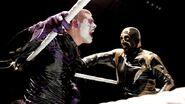 WrestleMania Revenge Tour 2015 - Hamburg.2