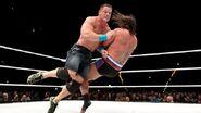 WrestleMania Revenge Tour 2015 - Hamburg.9