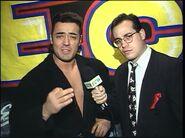 1-3-95 ECW Hardcore TV 6