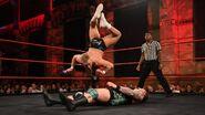 10-24-18 NXT UK 29