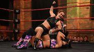 10-24-18 NXT UK 9
