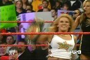 4-10-06 Raw 4