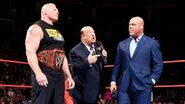 7-31-17 Raw 4