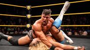 8-1-18 NXT 13