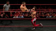 8-14-19 NXT UK 9