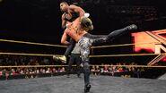 8-15-18 NXT 4