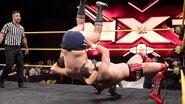 9-20-17 NXT 18
