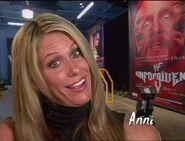 Anni King 1
