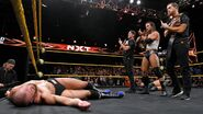 April 25, 2018 NXT results.6
