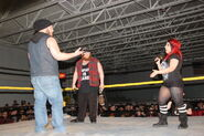 CZW Best Of The Best 15 14