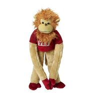 Daniel Bryan YES Plush Monkey