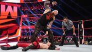 December 16, 2019 Monday Night RAW results.23