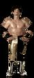 Eddie Guerrero Full