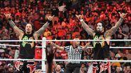 February 1, 2016 Monday Night RAW.18