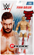 Finn Balor (WWE Series 98)