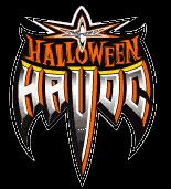 Halloween Havoc | Pro Wrestling | FANDOM powered by Wikia