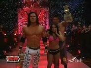 January 1, 2008 ECW.00008