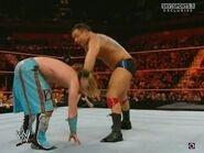 January 13, 2008 WWE Heat results.00018