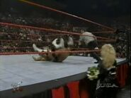 January 19, 1998 Monday Night RAW.00007