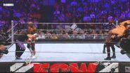 January 22, 2008 ECW.00001