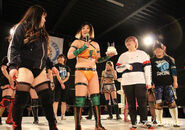 January 3, 2019 Ice Ribbon results 6