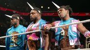 January 4, 2016 Monday Night RAW.48