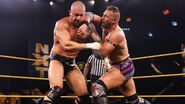 July 22, 2020 NXT results.34