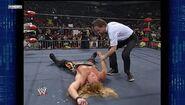 July 27, 1998 Monday Nitro.6