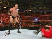 June 1, 2008 WWE Heat results.00003